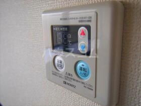 ポルシェ藤沢 103号室の設備