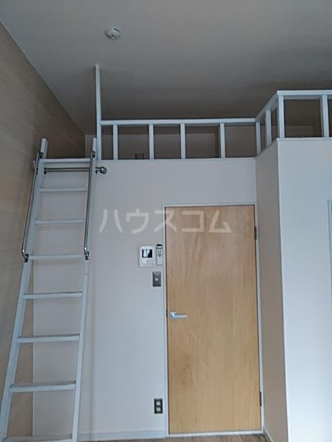 ローズアパートQ52番館 105号室のその他