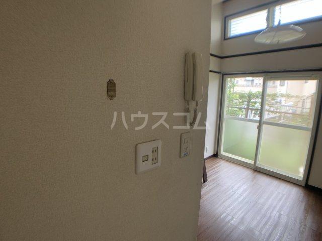 カーサフロール 津田沼 212号室のその他