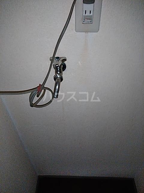 メゾンラフォーレ 102号室のその他