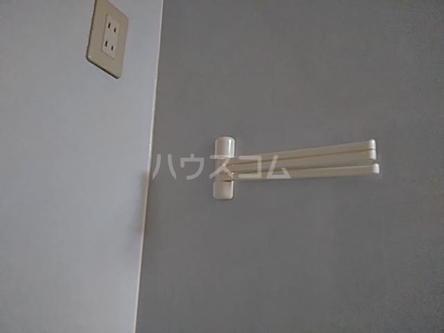 エニシ吉祥寺 1-2号室のその他