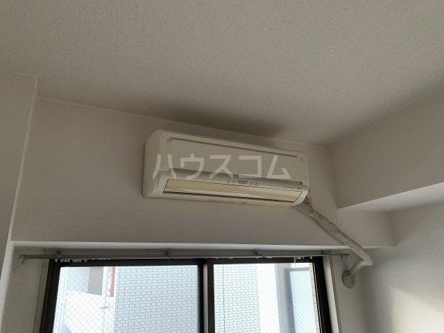 コスモ横浜保土ヶ谷 514号室のその他共有