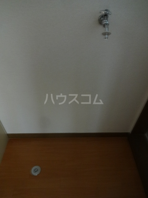 コーポY 102号室のその他
