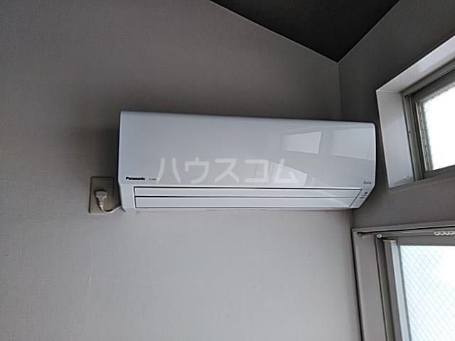 クレール9 926号室の設備