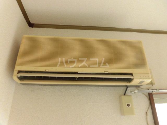 オーシャンパレス 00205号室の設備