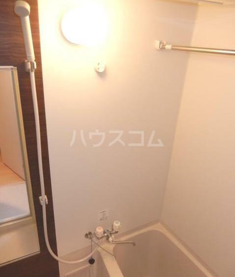 ピアコートTM保谷壱番館 101号室の風呂