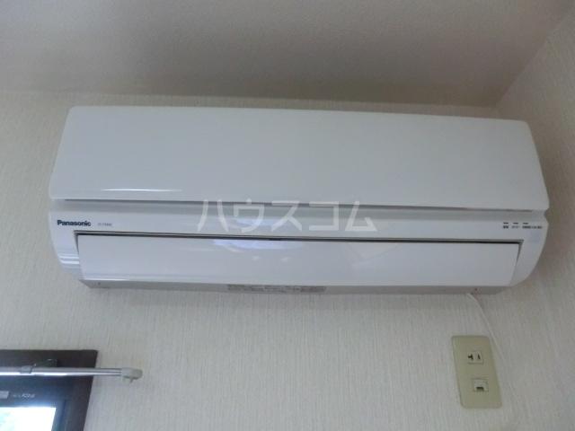 グランドールヤマト 00301号室の設備