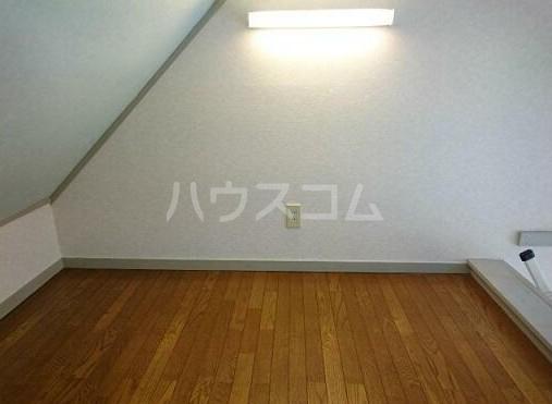 ニューメモリアルハイツ 205号室のその他