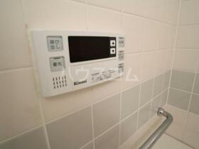 T'sgarden保谷 102号室の風呂