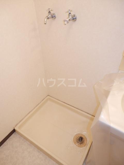 サンライズマンション 00106号室のその他
