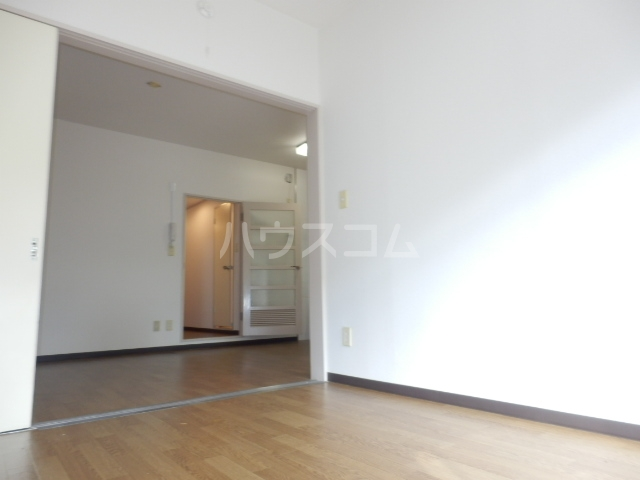 サンライズマンション 00106号室のその他共有