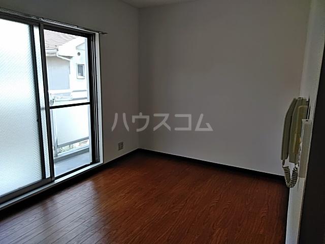 ブランニュー美しが丘 305号室のその他部屋