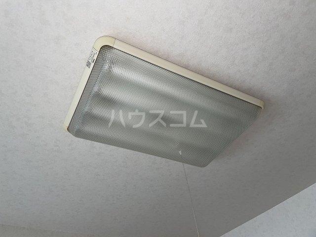 岡本荘 7号室のその他