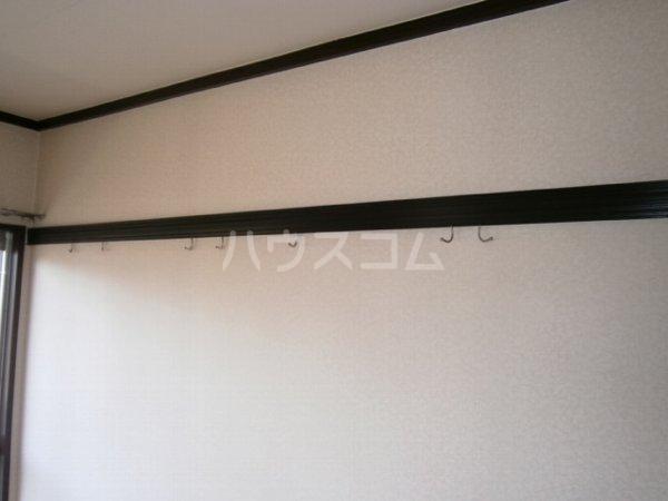 パル池田 206号室のその他