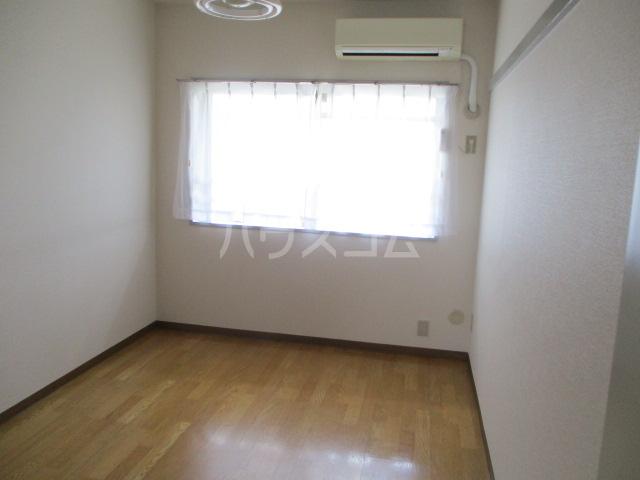 グリーンヒル藤が丘C 414号室のその他部屋