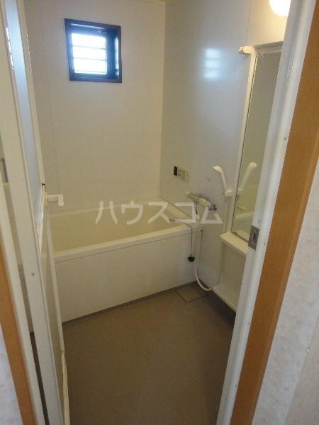 ボア ソルテ 105号室の風呂