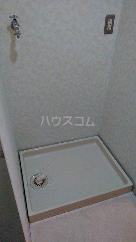 クレセントコート静岡 502号室のその他