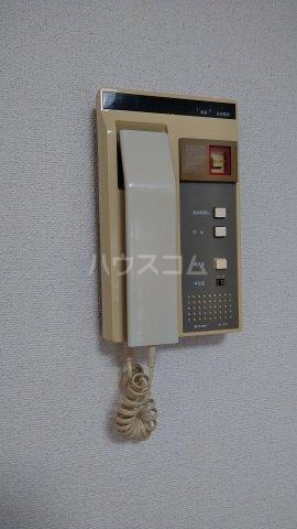 クレセントコート静岡 502号室の