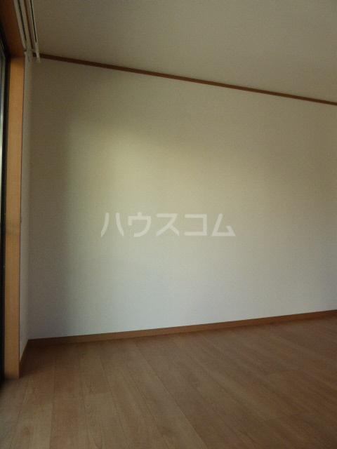 ドルチェ桜橋 101号室のその他