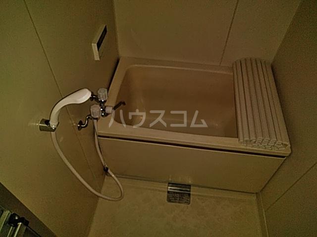 ヴァンベール・コジマ 103号室の風呂