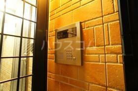 アーバンプレイス駒込ドゥエル 101号室のセキュリティ