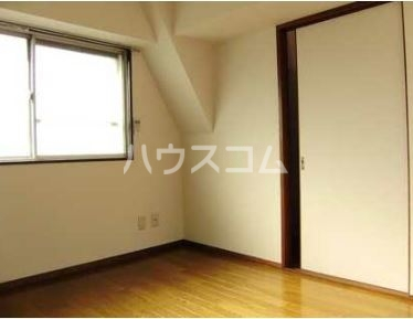 日辰マンション 403号室のその他