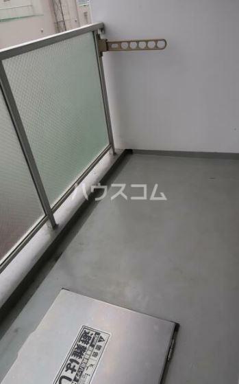 リベルジェ尾久駅前 702号室のその他