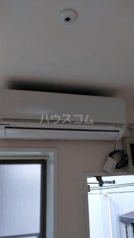アムール駒込 205号室のその他