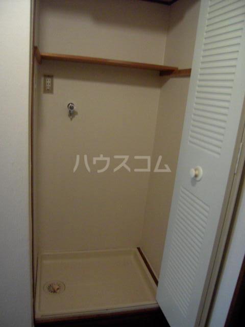 ハイムビュー 302号室のその他