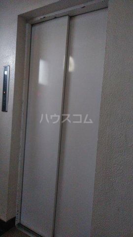 エントピア荻窪 1002号室のその他共有