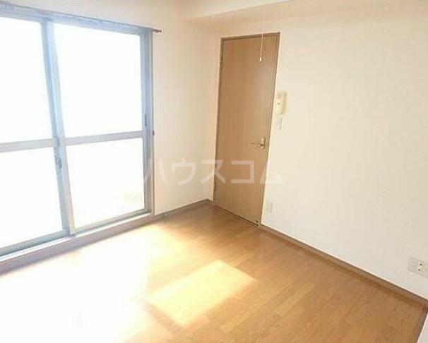 アキマンション 303号室のその他