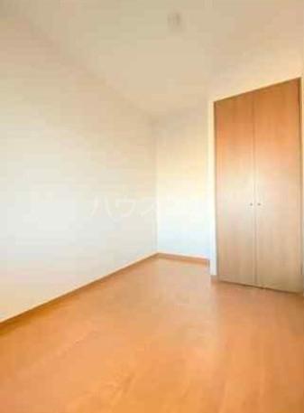 ディアホームズ鷺宮 303号室のその他