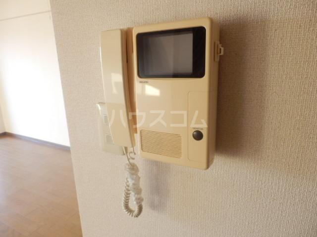 大島マンション1 203号室のその他