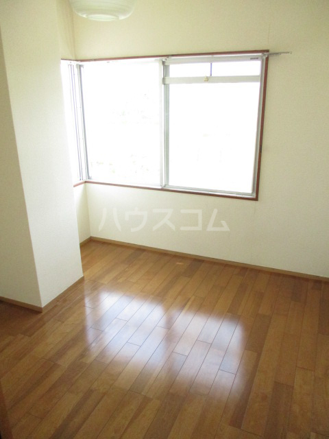 柏倉ハイツ 201号室のその他