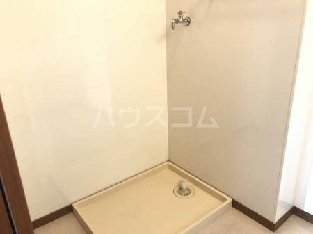 グランベルク A(栃木市) 202号室の設備