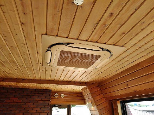 シャトー阿佐ヶ谷 301号室の設備