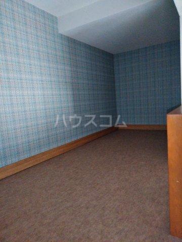 ストーンフィールド 202号室のその他