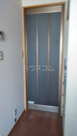 グランドールK Ⅱ 102号室のその他