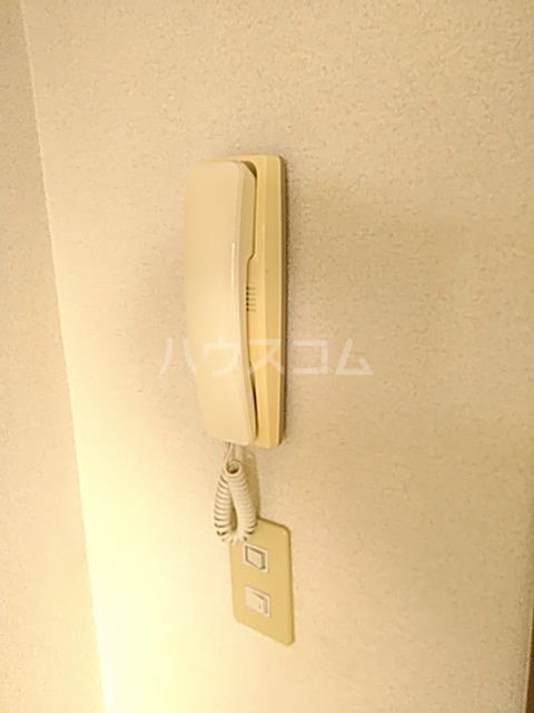 メゾンエトワール(神鳥谷5) 102号室の設備