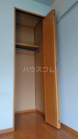 グランドールK Ⅰ 101号室の