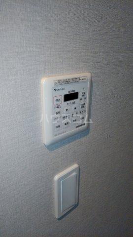 宇都宮PEAKS 309号室の設備