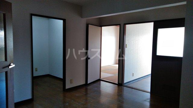 ラ・セゾン富士 201号室のその他