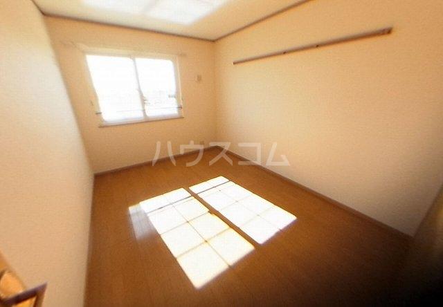 アヴニールⅣ 02020号室のその他部屋