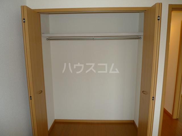 アヴニールⅣ 02020号室の洗面所