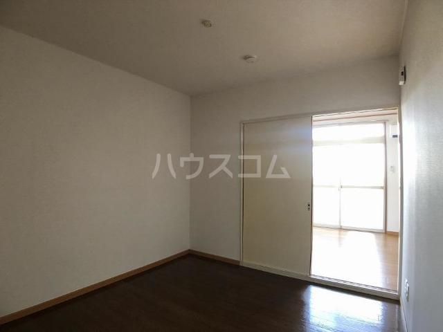 シーズ桜B 01010号室のその他