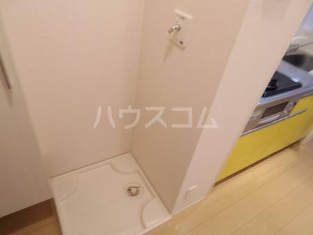 D-Room KASUGA 101号室のその他
