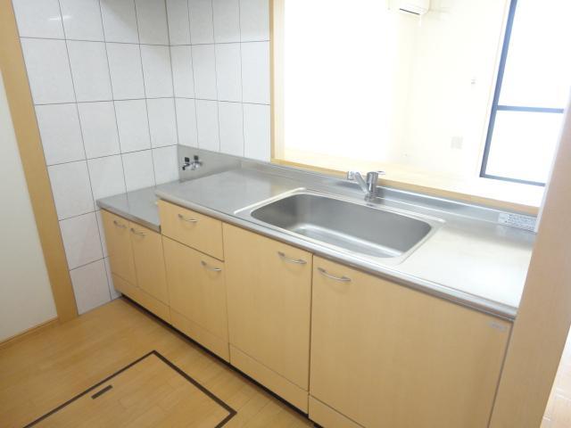 Flora iwata(フローラ イワタ) 103号室の設備