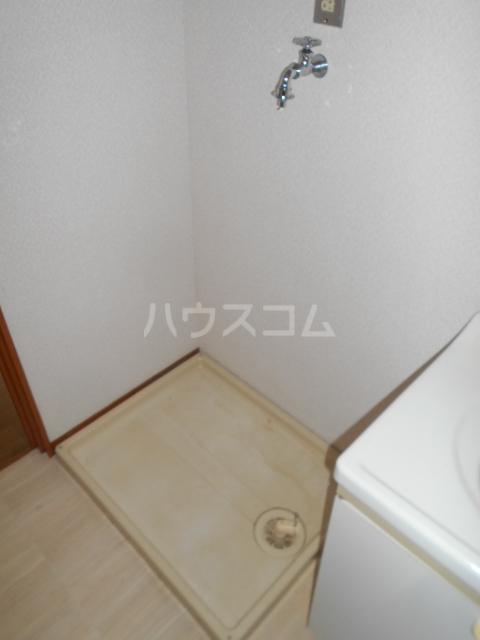 小沢ハイツ 303号室のその他