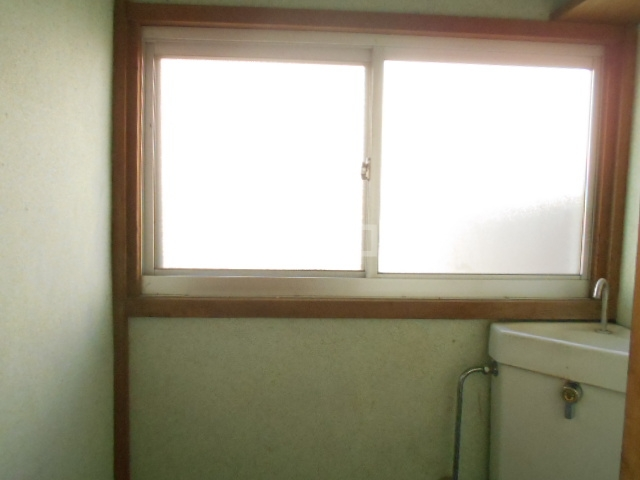 第一城南荘 102号室のその他
