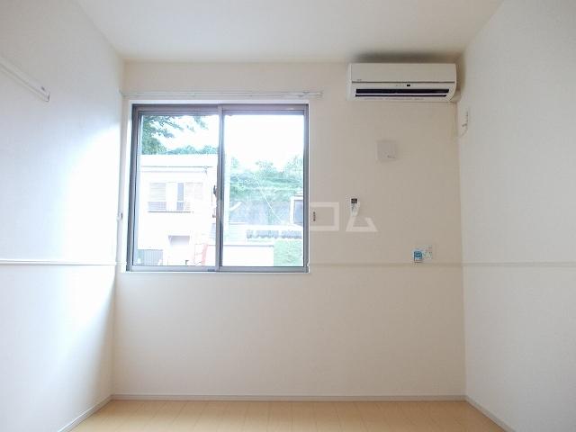 ラ・メゾン・リュミエール 01010号室の設備
